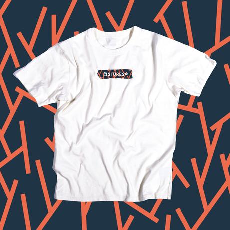 Lemongrass Tshirt