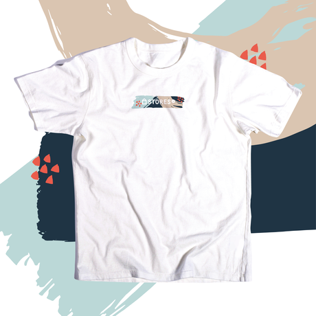 Oregano Tshirt