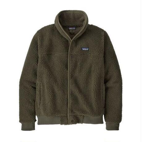 Patagonia(パタゴニア) メンズ・スナップフロント・レトロX・ジャケット  #22860   (BSNG)  48-PT22860