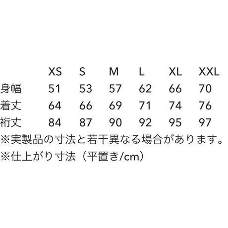 5f153650ea3c9d6afb69fac4