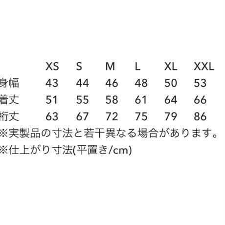 5f1544c774b4e450d061ed74