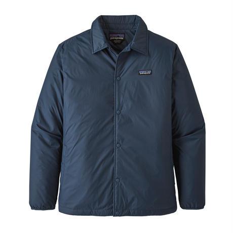 Patagonia(パタゴニア)メンズ・モハーヴェ・トレイルズ・コーチズ・ジャケット #26560 Stone Blue (SNBL) ■販売スタート!