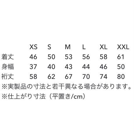 5d458fee3a7e962c661efdd7
