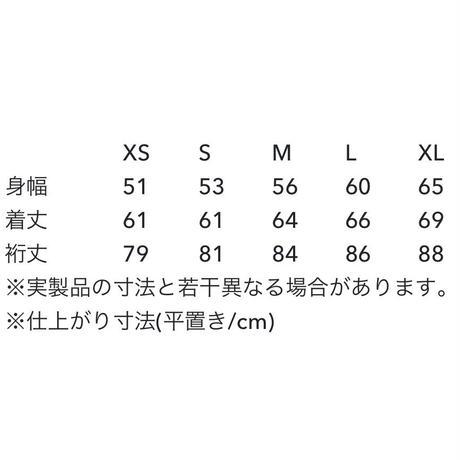 5f165034afaa9d7c056a6bc1