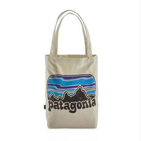 Patagonia(パタゴニア) マーケット・トート   #59280  (FRFS)【59280】