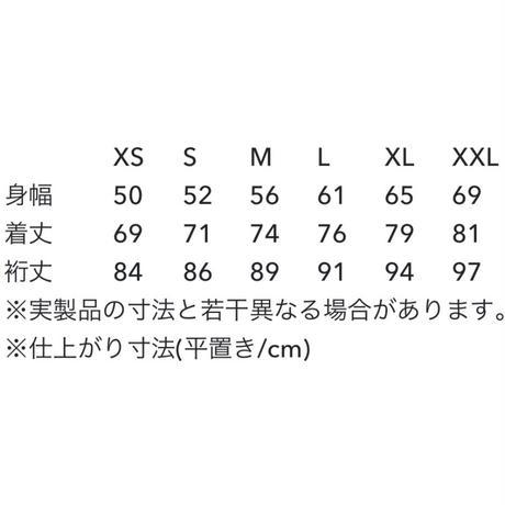 5f1c122e791d0271b37f4e85