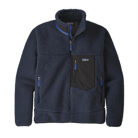 Patagonia(パタゴニア) メンズ・クラシック・レトロX・ジャケット  #23056  (NENA)