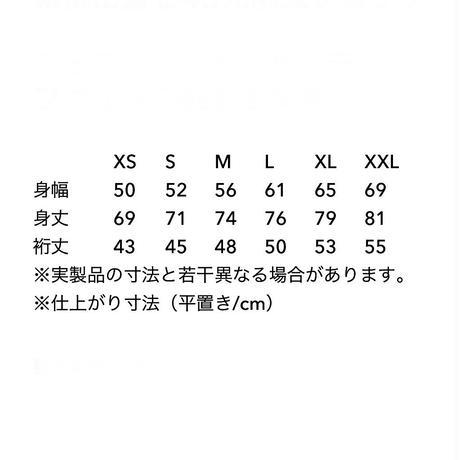 5c556b813b636536667fe478
