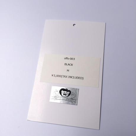 59d862b2b1b61964bf002510