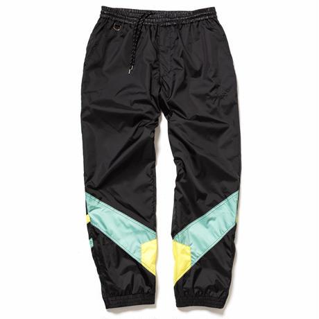 F-LAGSTUF-F / Warm Up Pants