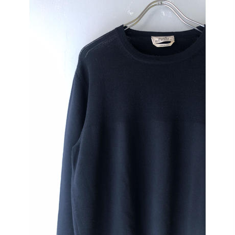 HERMES /  Light Knit