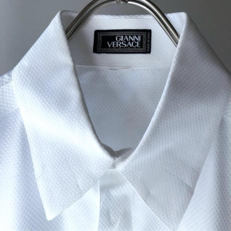"VERSACE ""L/S  shirt"" #15 (Hi brand hurugi)"
