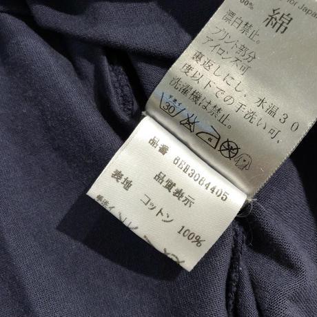 """Dior Homme """" print tee  """" (Hi brand hurugi)"""