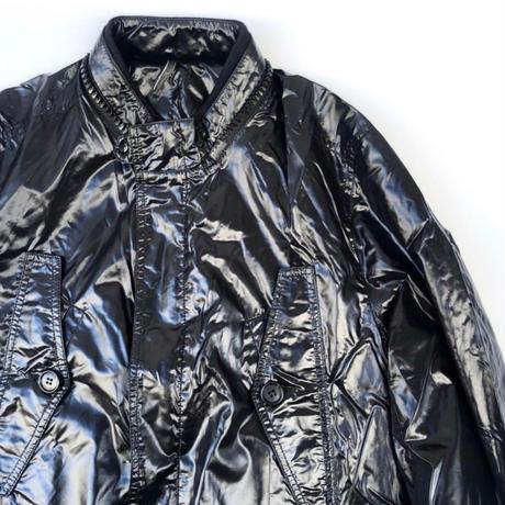 "Dior Homme 09SS "" Polyamide Jacket"""