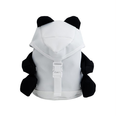PHINGERIN / CUMALICE POUCH PANDA