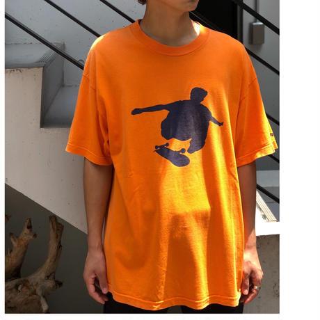 FUCT スケート Tシャツ (spice)