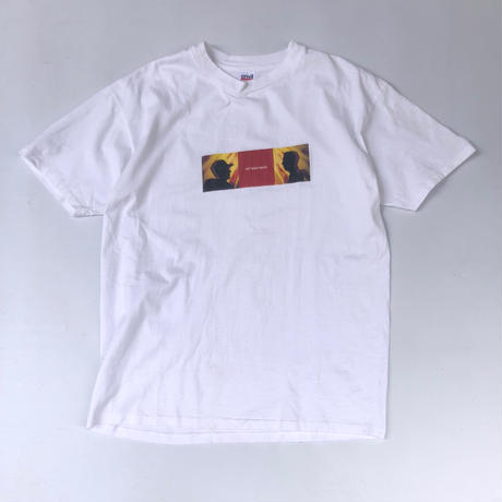 PET SHOP BOYS Box Photo Tee (spice)