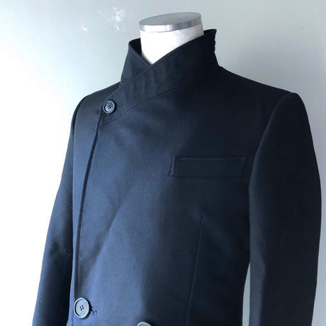 "Dior Homme  07AW "" Swallow Tailed Coat"""