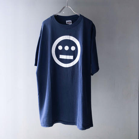 """90's Hieroglyphics""  T-Shirt (spice)"