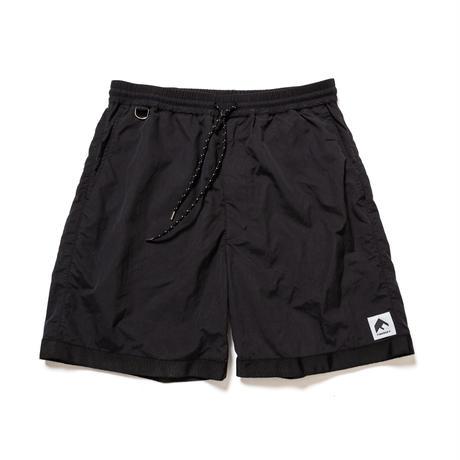 F-LAGSTUF-F / TRUCK SHORTS (black)