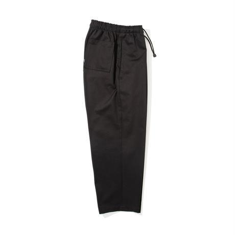"Diaspora skateboards ""Comfortable Trousers"" (black)"