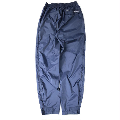 "Columbia ""PACKABLE nylon pant"""