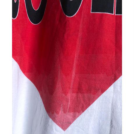 "1998 ""QUEEN"" fan club convention rocks Tee""  (spice)"