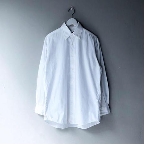 HERMES / L/S Shirt
