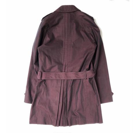 "Dior Homme  ""Trench coat "" (Hi brand hurugi)"