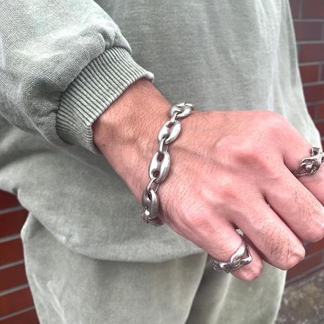 """OLD """" butabana """" Bracelet  (spice) #A1"""
