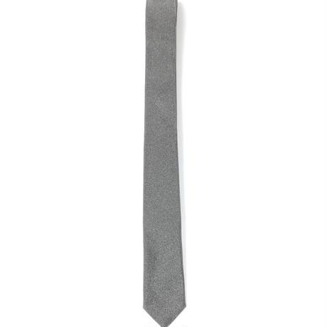 "Dior Homme ""narrow tie""(Hi brand hurugi)"