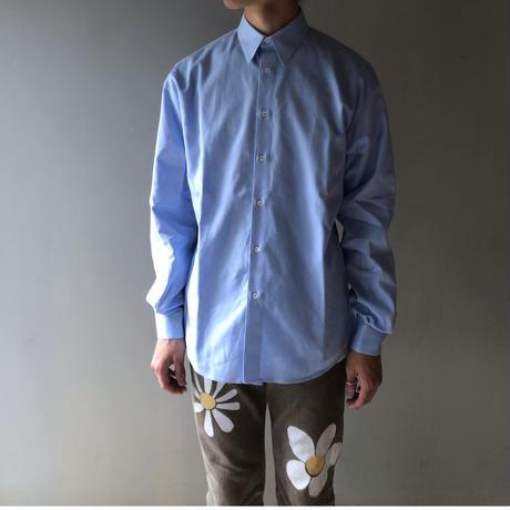 "VERSACE ""L/S  shirt"" #5 (Hi brand hurugi)"