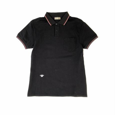 "Dior Homme ""polo shirt "" (Hi brand hurugi)"