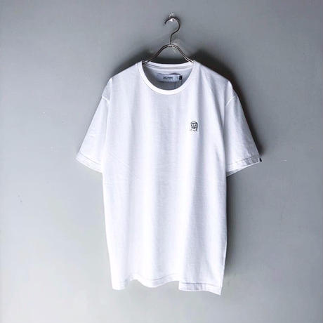 FORTY PERCENT AGAINST RIGHTS / RIP S/S Tee