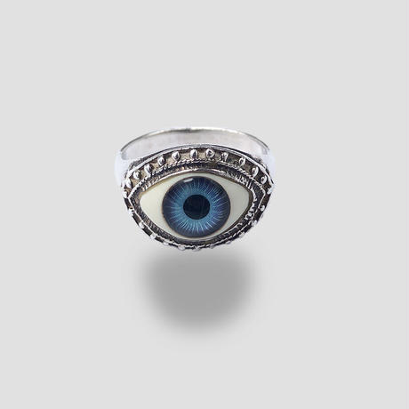90's  Prosthesis  ring (spice)
