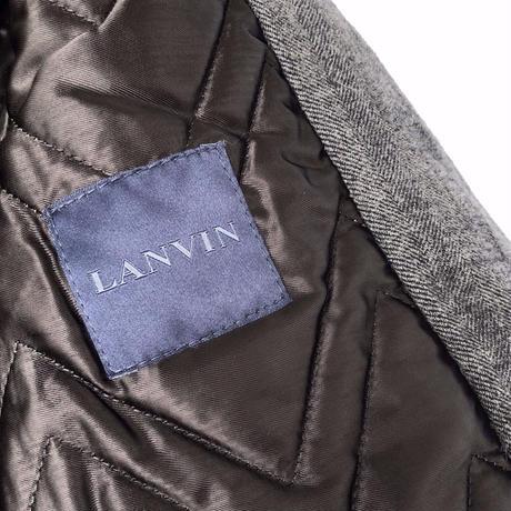 LANVIN MA-1