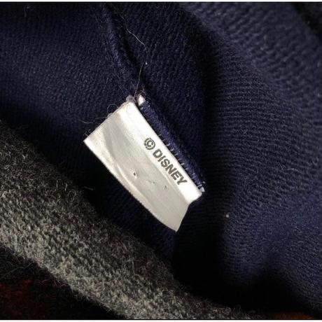 """ICEBERG """"Dumbo C/N sweater """"(Hi brand hurugi)"""