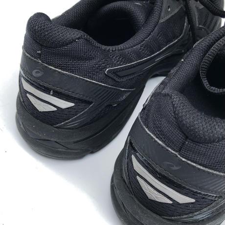 "U.K asics "" Sneaker "" (spice)"