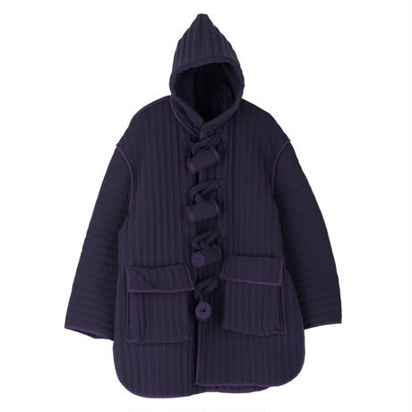 PHINGERIN  /  puffle coat quilted (old navy)
