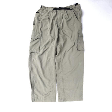"Columbia  ""GRT nylon pants""  (spice)"