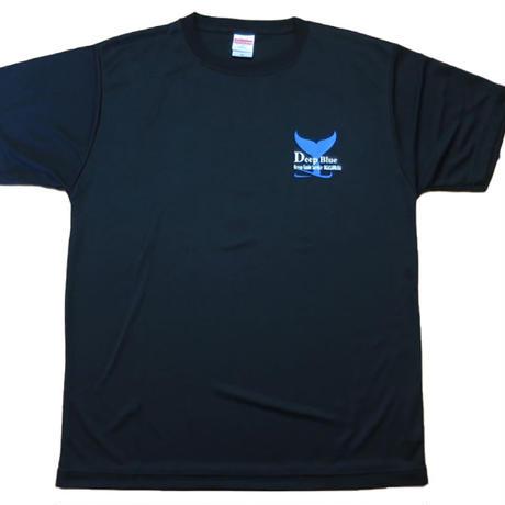 Tシャツ クジラテール