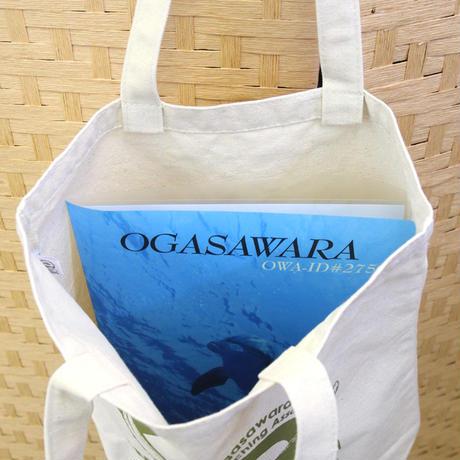OWA30周年オリジナルトートバッグ
