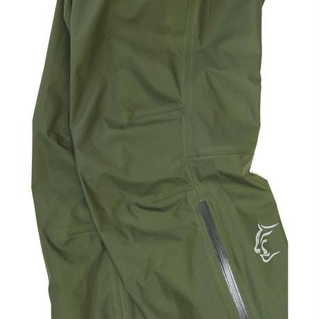 Teton Bros. Feather Rain Pant 2.0 (Unisex)