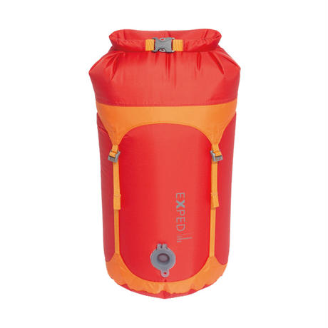 EXPED / WATERPROOFTELE COMPRESSION BAG S