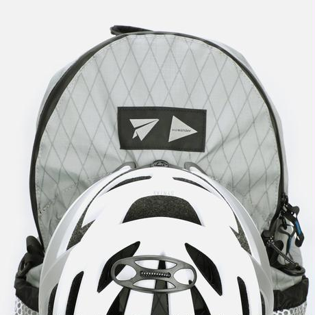 PAPERSKY|Partly Cloudy Packable Daypack