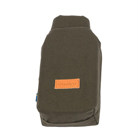 【DM便180円】Trangia|Roll Top cover Mess tin Small