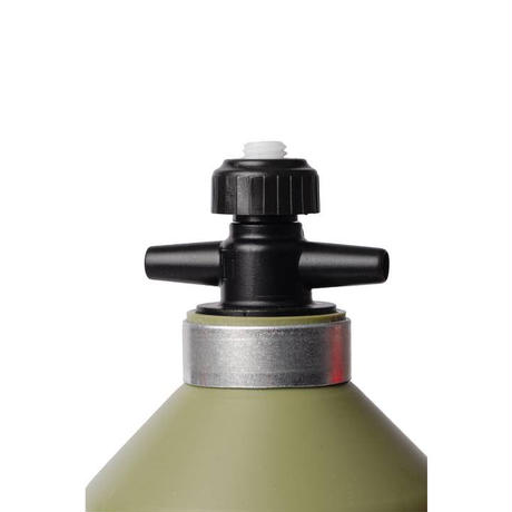 Trangia|Fuel bottle 1L OLIVE
