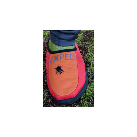 EXPED / Camp Slipper