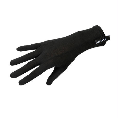 ACLIMA / HOTWOOL LINER GLOVES