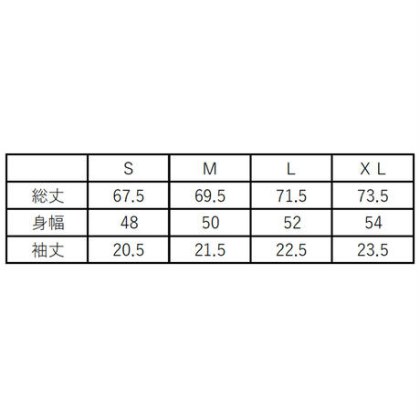 【DM便180円】Yetina|Heavy weight cotton pocket Tshirt